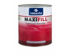 Roberlo glaistas MAXIFILL, išlengvintas užp. 1,5 l